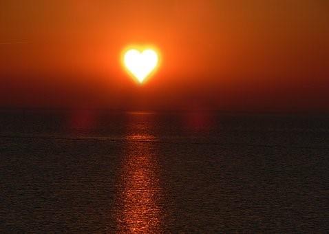 cielo-corazon