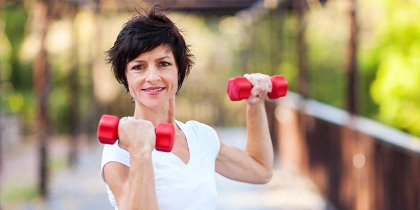 Osteoporosis en la mujer 7