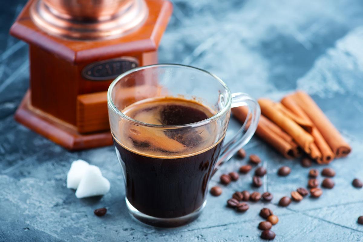 ¿Puede el café causar dolor de cabeza? 2